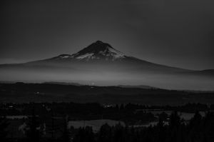 blue mountain editedbw (2 of 1).jpg