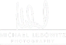 Michael Lebowitz Photography