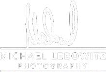 Michael Lebowitz Photography